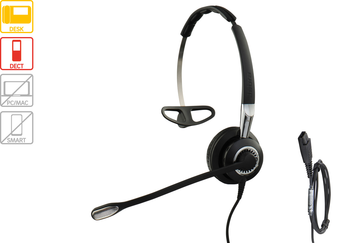 jabra biz 2400 ii manual
