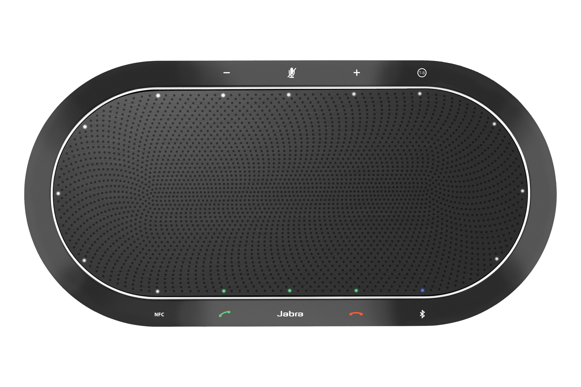 Produktbild - Jabra Speak 810