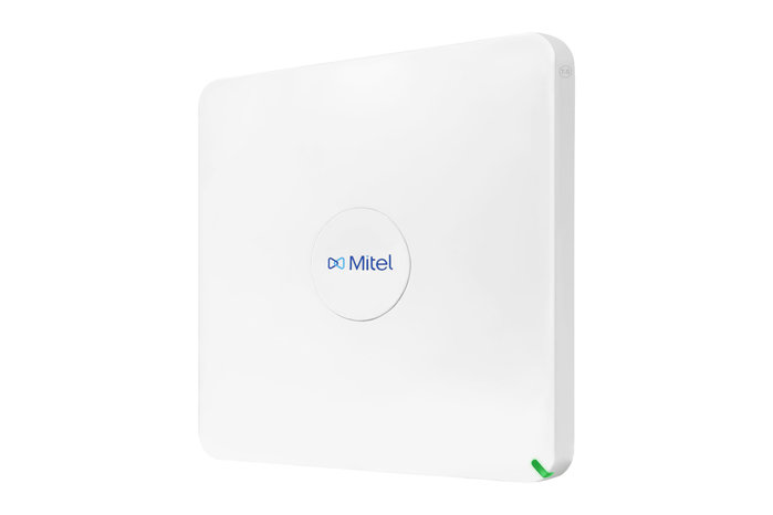 Produktbild - Mitel RFP 48 IP WLAN indoor