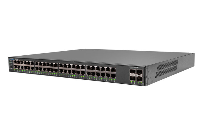 Lancom GS-2352P Switch