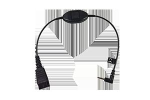 Jabra Anschluss-Kabel DECT