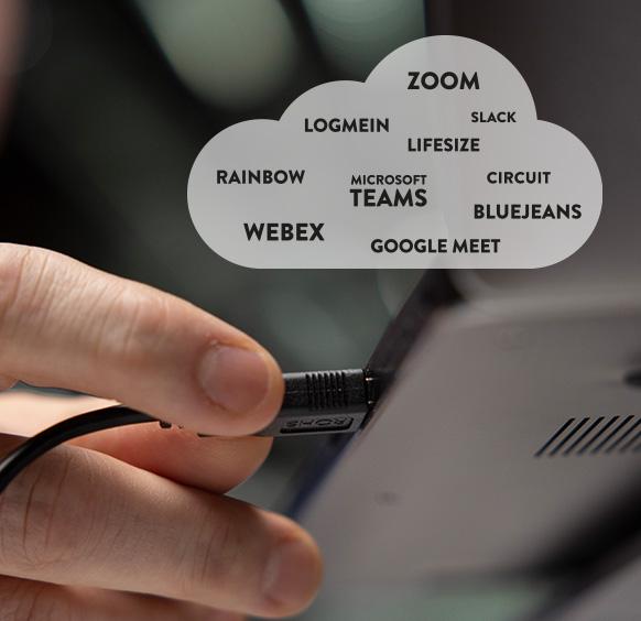 Meetings-Cloud
