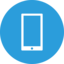 Integration mit Bluetooth