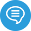 Instant Messaging (Chat)
