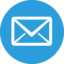 Unified Messaging Integration