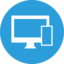 MultiDevice