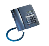 Office 20 Systemtelefon