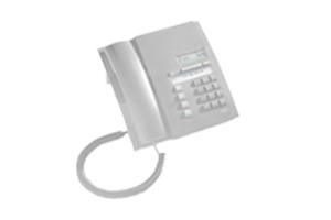 Office 20 Systemtelefon