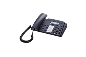 Office 25 Systemtelefon