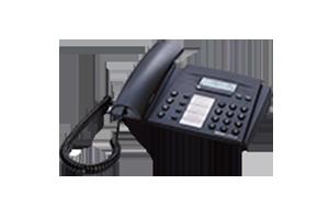 Office 25 Systemtelefon