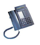 Office 30 Systemtelefon