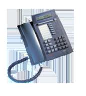 Office 30 Systemtelefon