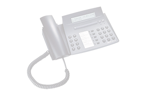 Office 35ip Systemtelefon
