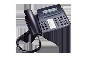 Office 35ip Systemtelefon