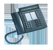 Office 40 Systemtelefon
