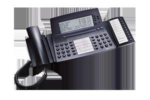 Office 45 Systemtelefon