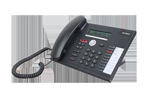 Mitel (Aastra) 5361 IP