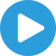 Audio/Video-Kommunikation (WebRTC)