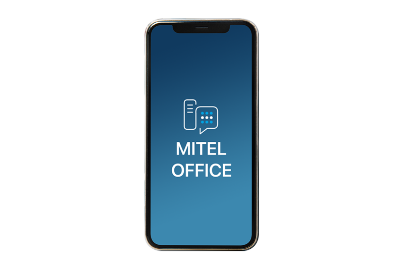 Mitel Office